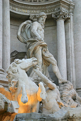 Lightmatter_trevifountain